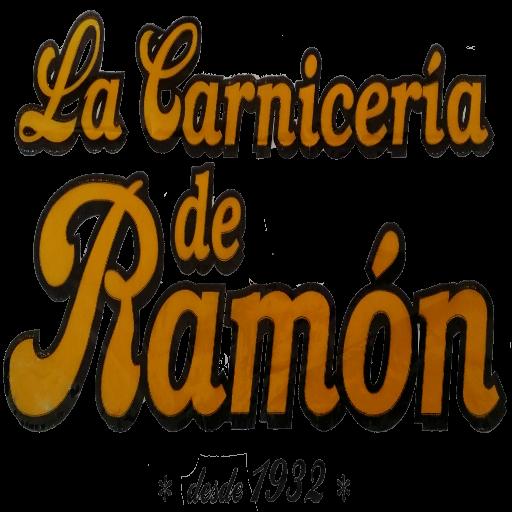 La Carniceria de Ramon Alicante