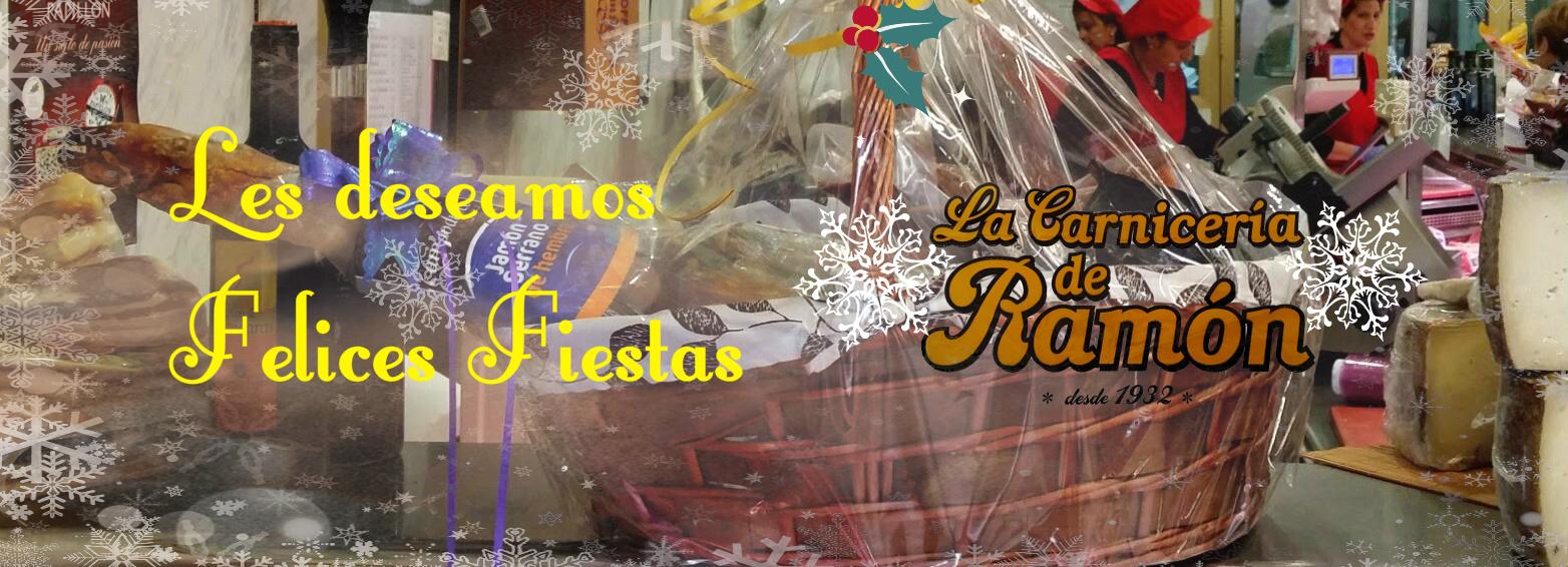 La-Carnicería-de-Ramón-Navidad