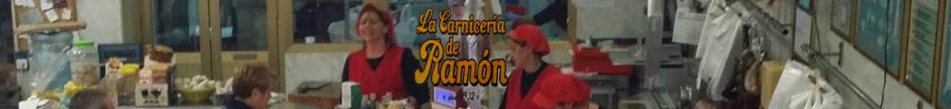 Logo-la-carnicería-de-ramón-1050x120