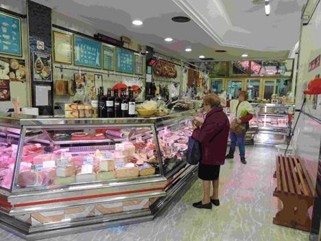 Visita nuestra tienda La Carnicería de Ramón