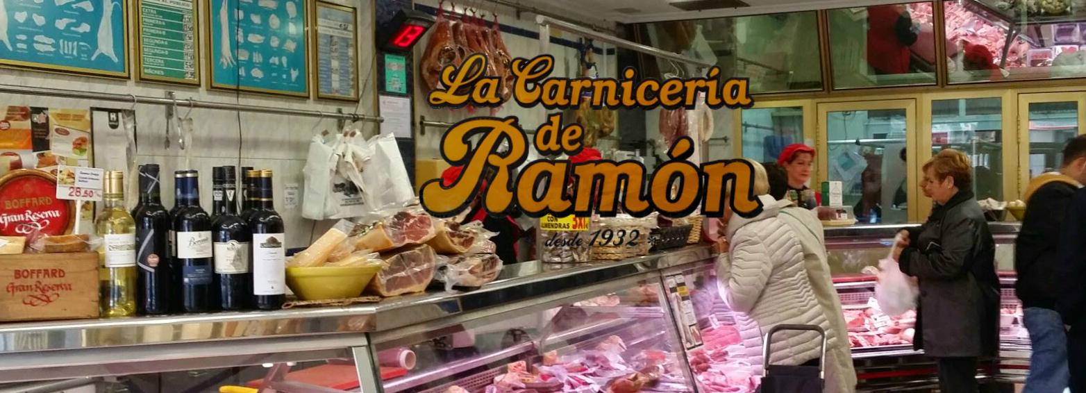 la-carnicería-de-ramón