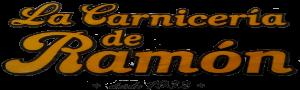 carniceria-transp-logo