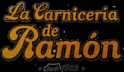 Nuevo Horario en La Carnicería de Ramón Alicante Septiembre 2020