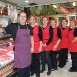 Tienda-la-Carniceria-de-Ramon-Alicante- (4)